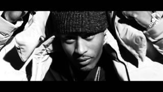 Смотреть клип P Reign - You Know