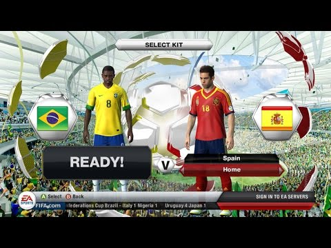 fifa 2002 world cup clubic