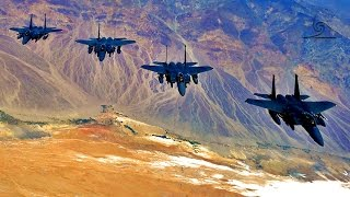 Supply Chain Strategy Innovation in the Defense Industry