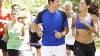 Félmaraton tippek: Így készülj fel (Bemutató)