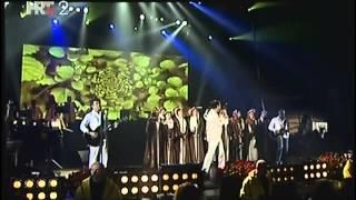 Hari Mata Hari-Koncert-K.C. Dražena Petrovića[HD]