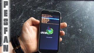 КАК прошить китайский телефон и НЕ обложаться?(, 2014-10-09T16:12:35.000Z)