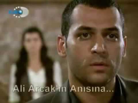 ASİ آسي - EPISODE 1 PART 10 (END) ENGLISH SUBTITLES
