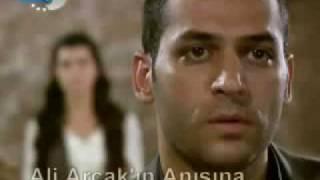 ASİ آسي - EPISODE 1 PART 10 (END) ENGLISH SUBTITLES