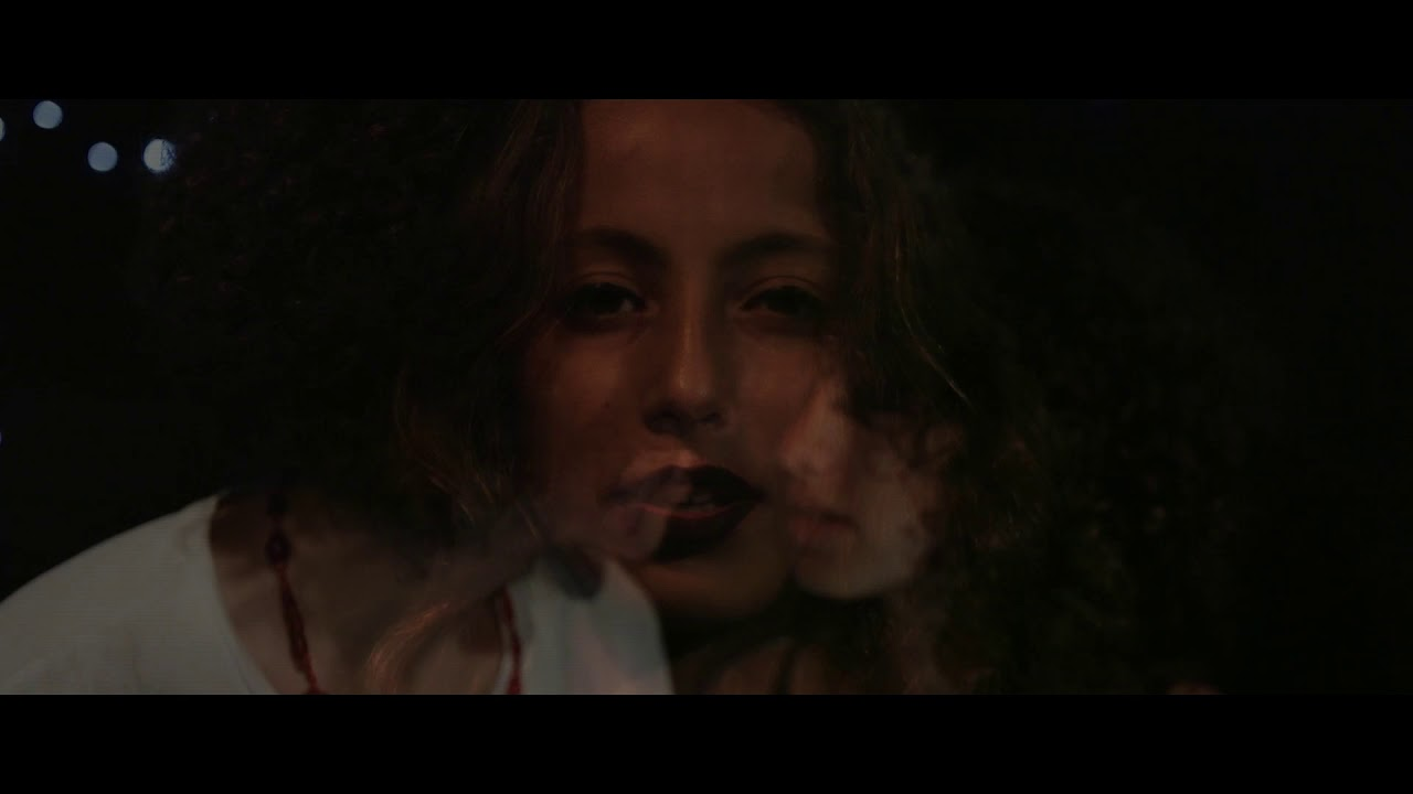 אש וקלון - טריילר    Flame & Shame Trailer