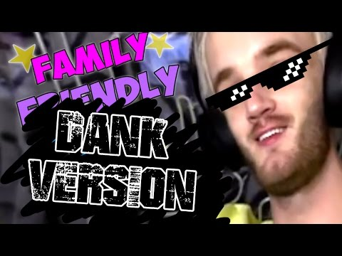 Download Youtube: Family Friendly Felix [DANK VERSION]