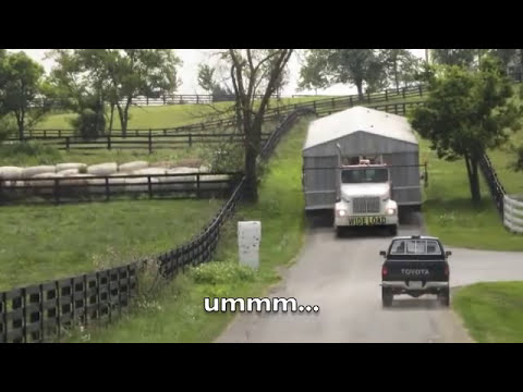 Used Mobile Home Toter Hitch on six-way hitch, mobile home truck, kingsley fisher power hitch, mobile home trailer hitch, mobile home moving totes, mobile home movers, mobile home towing clip art, two-way hydraulic hitch, mobile home axles,
