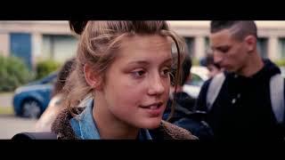 Жизнь Адель - смотри полную версию фильма бесплатно на Megogo.net