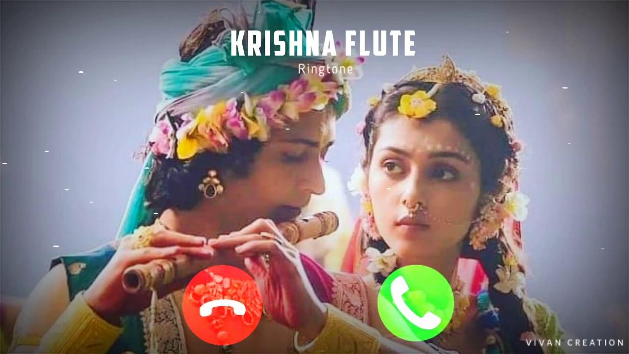Krishna Flute 2k2k | Krishna Flute Ringtone 2k2k