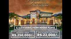 Lands Icon Marketing | Real Estate Marketing Company in Pakistan