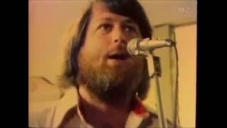 The Beach Boys - That Same Song (NBC TV Special)