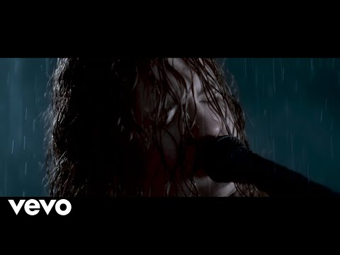 Wage War - Gravity (Music Video)