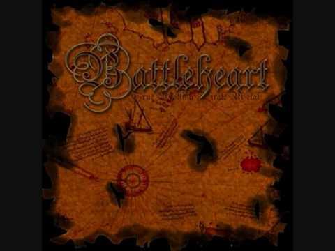 Battleheart - No Quarter