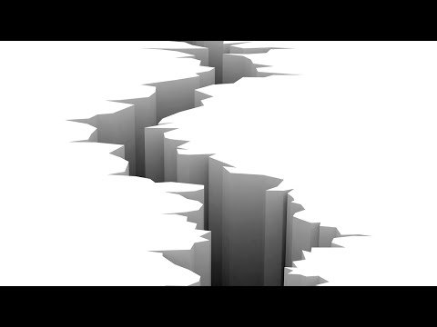Can We Stop An Earthquake?  -- Extreme Science #3