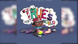 Madeintyo 03 - Cashing Out - TRUE 39 S WORLD.mp3