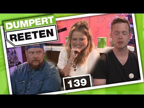 DUMPERTREETEN (139)