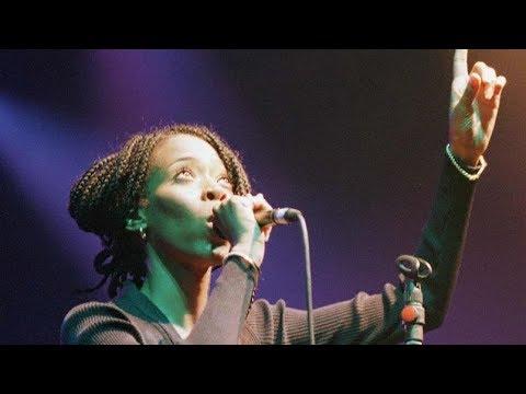 Teri Moïse - Les Poèmes de Michelle (Clip Offciel) AUDIO HQ