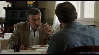Video Rob Brydon & Steve Coogan impersonation stand off - The Trip to Italy: Preview - BBC Two download MP3, 3GP, MP4, WEBM, AVI, FLV Januari 2018