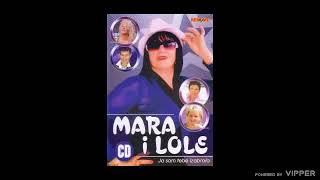 Mara i Lole - Cacin sin - (Audio 2009)