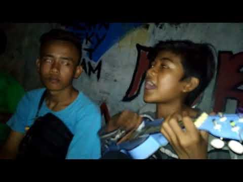Merana - Pengamen Tangerang