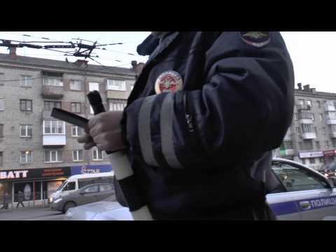 Сайт знакомств  Брянск: бесплатные знакомства в