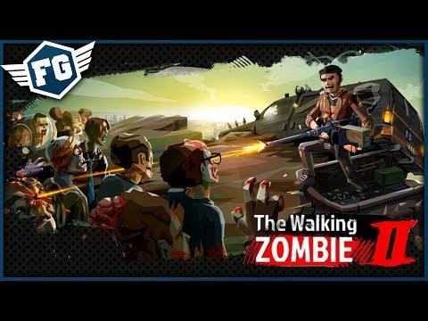 ceska-hra-o-h-vne-walking-zombie-2