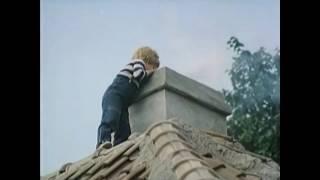 Дуэт Пончика и Сиропчика - песня из фильма Незнайка с нашего двора