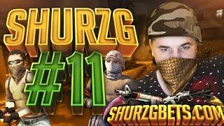 Shurzg-da-katala #11