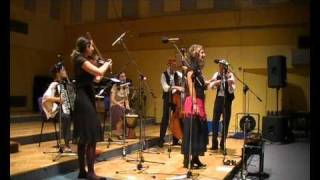 Simcha - Schein vi di Levone (tango).wmv