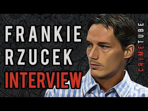 Frankie Rzucek Interview (Chris Watts Murder Case)