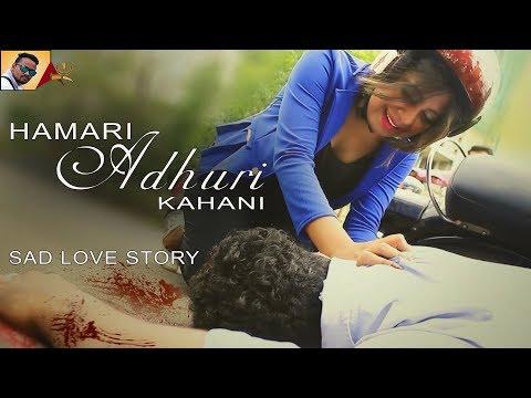 Hamari Adhuri Kahani || Top 10 Sad Song || Arijit Singh || Emraan Hashmi || Vidya Balan