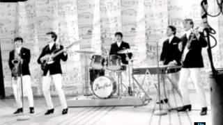 Watch Dave Clark Five Reelin And Rockin video