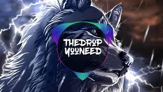 Selena Gomez, Marshmello - Wolves (Facade Remix)