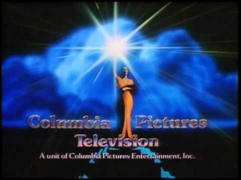 Gracie Films/Columbia Pictures Television(1989) - YouTube