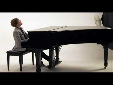 Justin Bieber -U Smile-  Official Music Video HD Watch