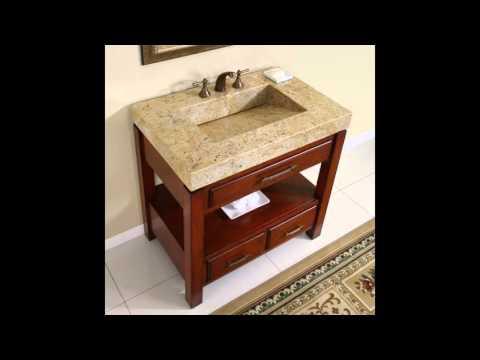 discount bathroom vanities without tops