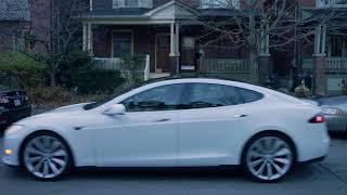 Tesla News - Model S RWD Discontinued