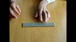 Неокуб как собрать(Неокуб как собрать как собрать неокуб в куб как собрать неокуб 125 шариков что можно собрать из неокуба..., 2012-07-05T08:38:07.000Z)