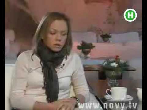 Мультик про жар птицу советский