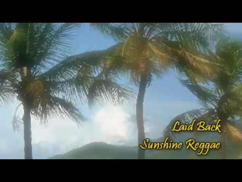 Laid Back - Sunshine Reggae (subtitulado)