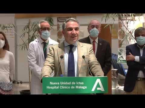 ¡De Récord! Andalucía administra más de 100.000 vacunas contra el Covid-19 en un sólo día