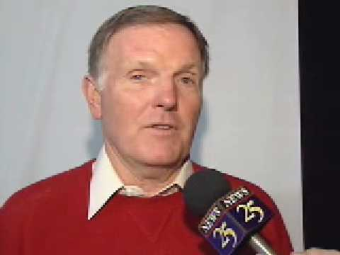 Bob Griese Interview 2.7.09