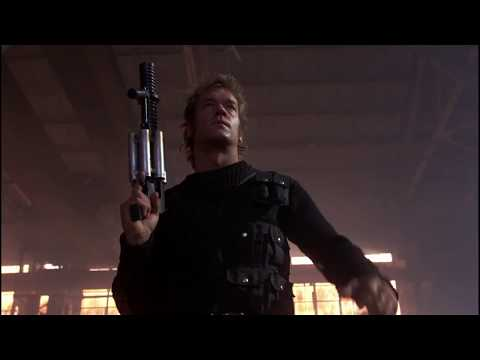 the-biggest-movie-explosions:-action-jackson-(1988)-how-do-you-like-your-ribs?