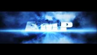 """""""AMP"""" Full Trailer (Copyright By BARRINGTON PRODUCTIONS)"""