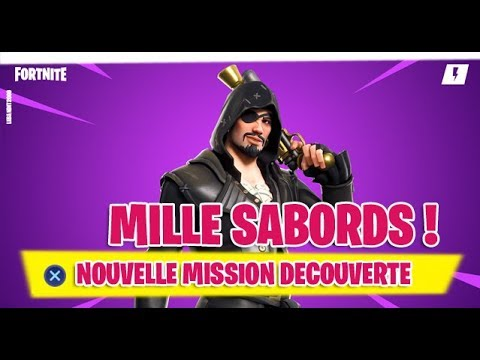 🔴live-fortnite-partie-personnalise-match-a-mort-!-crÉatif-fortnite-battle-royale-ps4/pc/1080p-fr