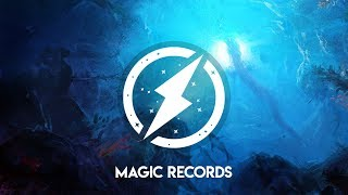 Tritan  - Guide Me Home (Feat. Sky Roses) [Magic x Hinky Release]