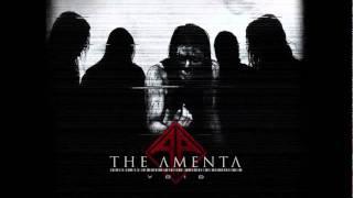 The Amenta-Nihil (2011) Vo1d