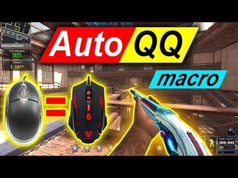 cara-mengubah-mouse-biasa-jadi-macro-|-auto-qq-sg-pointblank