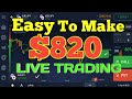 2 Min Strategy for 2,019 - Best Turbo Binary Options ...
