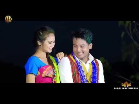 Gwrbw Khonayao Ma Dong ll New Bodo Video Album Song
